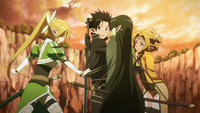 hentai pictures online pic category anime series sword art online page