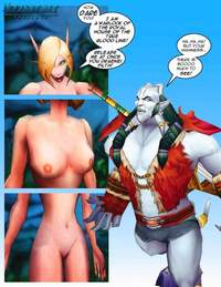 hentai porn 3d free comix sexy nude world warcraft pictures