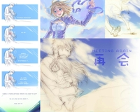hentai saber thumbnails detail meeting again hentai women panties fate stay night anime saber wallpaper