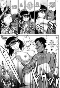 hentai school rumble eng school rumble atum read hentai