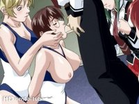 hentai series bible black hdhentaitube bible black only vol