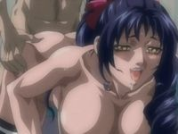 hentai similar to bible black bible black complete hentai collections pictures album tagged sorted position page
