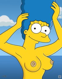 hentai simpsons sex marge simpson sexy western hentai pictures album