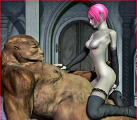 hentai slut gallery dmonstersex scj galleries wicked hentai porn gallery showing busty slut fucked evil monster