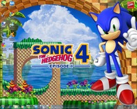 hentai sonic x sonic splash hill bassds morelikethis customization screenshots windows