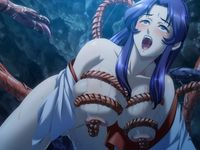 hentai tentacle porn pics hentai chick tentacle raped
