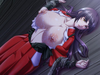 hentai tentacles photos gushing hentai tentacles love tits