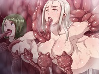 hentai tentacles media best tentacle hentai porn pics brutal fuck dirty tenticle