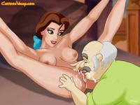 hentai with huge dicks gallery sexy layla winx loves