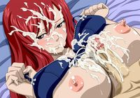hentai x lusciousnet messy erzax from hentai pictures album rfair