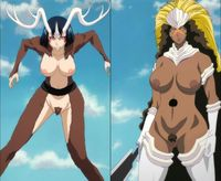 hiyori bleach hentai apache bleach mila rose preview nell hentai cartoon search
