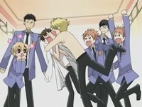 host club hentai media bca aad hentai akatsukigirl ouran high school host club ore vhdkte koa