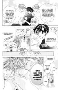 host club hentai store manga compressed host club ouran high school