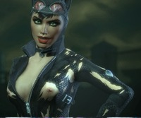 hot cat woman hentai eamdasjwh gallery