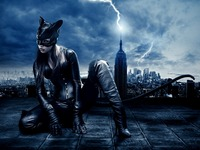 hot cat woman hentai media catwoman hentai comics hent
