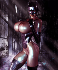 hot cat woman hentai albums userpics nice girl art gallery search catwoman