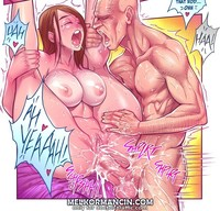 hot hentai porn comics galleries melkor mancin