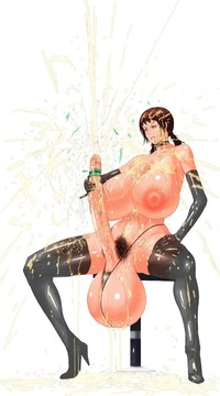 hot toons hentai galleries acb cocks throbbing hot hentai bbw toons