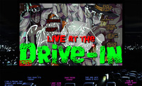 huge tits hentai galleries nonmembers tabrin live drive cover final