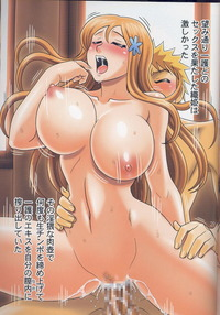 huge tits hentai gallery pics pic