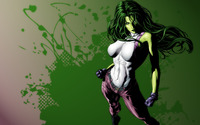 hulk hentai originals dba baacf packtramp comics