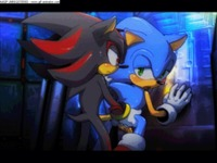 human sonic hentai shadow hedgehog sonic animated page