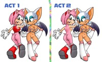 human sonic hentai sonic hentai album metawarrior pictures search query xxx page