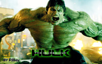 incredible hulk hentai wallpaperhulk bypjboy