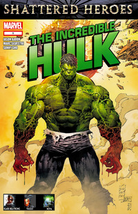incredible hulk hentai incredible hulk