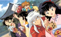 inuyasha e hentai inuyasha iycal forums anime pics hentai disable sigs