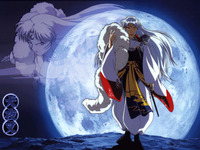 inuyasha e hentai gallery inuyasha wallpaper gay daddy porn bear