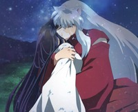 inuyasha kikyo hentai clubs sexy hot anime characters gorgeous constest role