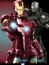 iron man hentai pre ironman warmachine savagefreakk morelikethis fanart digital vector