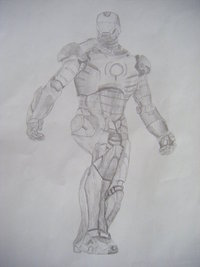 iron man hentai pre iron man iceburgers morelikethis cartoons traditional drawings