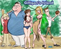 jab hentai albums hentai wallpaper mix toons gilligan gilligans island ginger grant jab mary ann summers roy hinkley skipper professor wallpapers unsorted