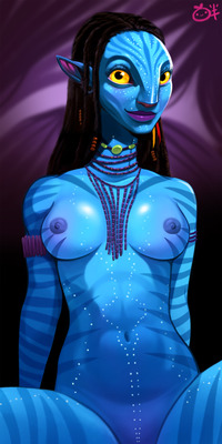 james cameron avatar hentai bae james cameron avatar neytiri ohan