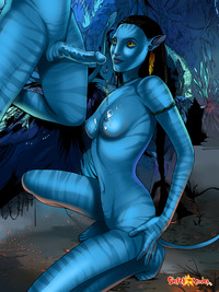 james cameron avatar hentai james cameron avatar adult pictures album