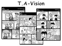 japanese comics hentai guests feeds tavision