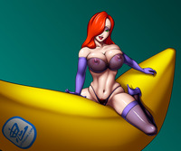 jessica rabbit hentai comic oni pictures user commission jessica rabbit page all