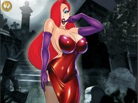 jessica rabbit hentai manga games maf jessica rabbit hentai porn ita porno manga video