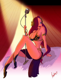 jessica rabbit hentai pic media original say jessica rabbit but