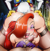 jessica rabbit hot hentai lusciousnet jessica thanks roger western hentai pictures album artist gmeen aka greenhent sorted hot page