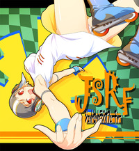 jet grind radio hentai forums nosebleed jet set radio