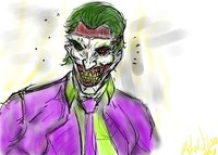 joker hentai pre joker never ends vifqg morelikethis fanart cartoons digital books