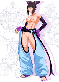 juri hentai flash juri han street fighter cosine porn source anglerz rule data paheal net cdb animated