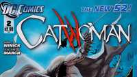 justice hentai catwoman screen kubrick catwoman series reviews