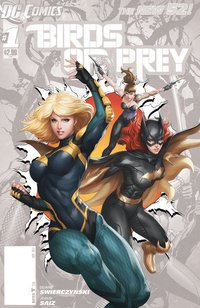 justice hentai catwoman original birds prey artgerm catwoman forums wtf cover