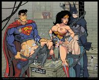 justice hentai catwoman lusciousnet group catwoman superheroes pictures album justice league wond
