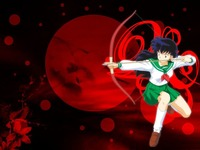 kagome higurashi hentai wallpapers hentai direct inuyasha kagome higurashi wallpaper