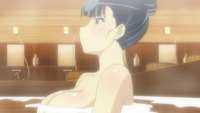 kagura inuyasha hentai animebaths senran kagura bathing scenes from